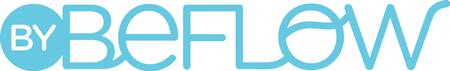 ByBeFlow Logo